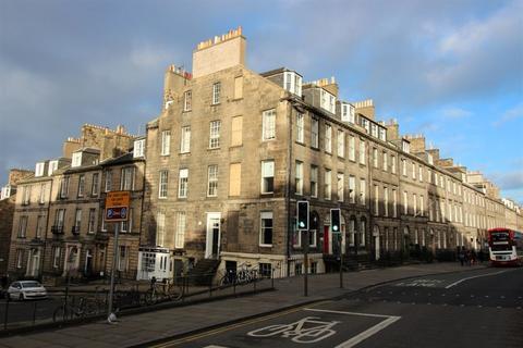 2 bedroom flat to rent - Dublin Street, Edinburgh