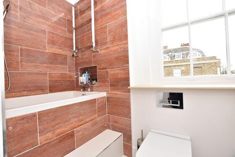 1 bedroom flat to rent - The Paragon London SE3
