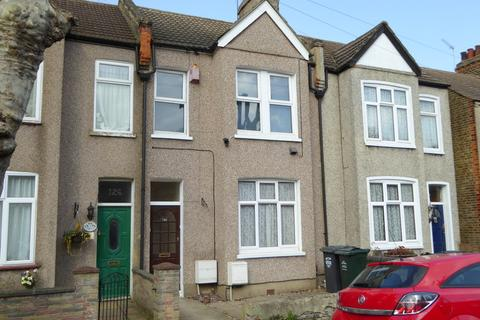1 bedroom ground floor flat to rent - Colney Road, Dartford DA1