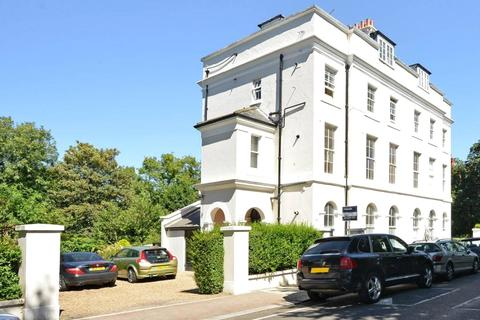 1 bedroom flat to rent - Grove Park, Camberwell, London, SE5