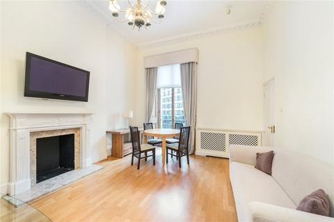 1 bedroom flat to rent - Chesham Place, London, SW1X