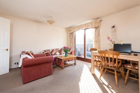 1 bedroom maisonette to rent - Headington, OX3 8PL