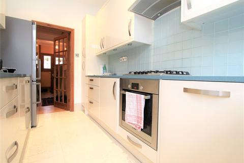 3 bedroom house to rent - Wyndham Road, Ealing, London, W13