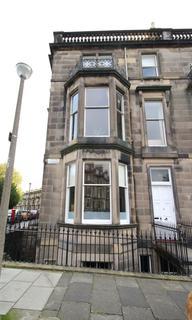3 bedroom flat to rent - Coates Gardens, West End, Edinburgh, EH