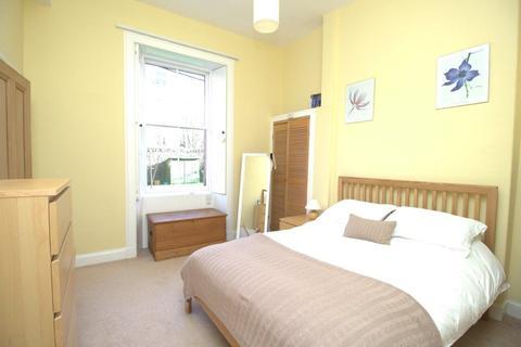 2 bedroom property to rent - Bruntsfield Gardens - 9950 - 2 Bed