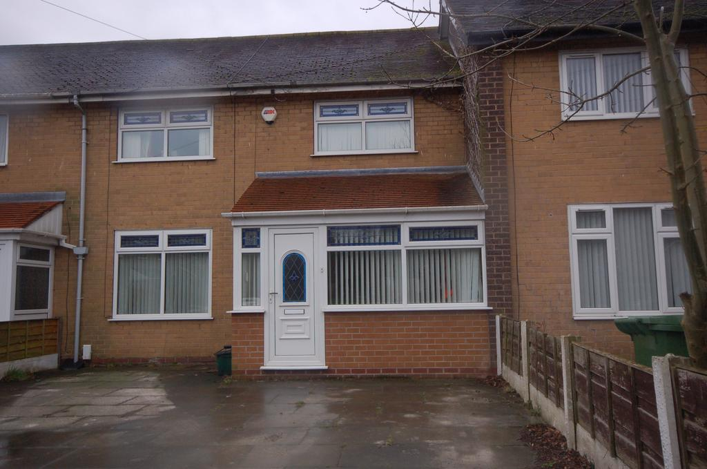 3 Bedrooms Mews House for sale in Pickmere Road, Handforth, Cheshire SK9