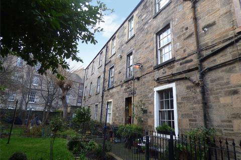 1 bedroom flat to rent - 20/1 St Stephen Place, Edinburgh, EH3