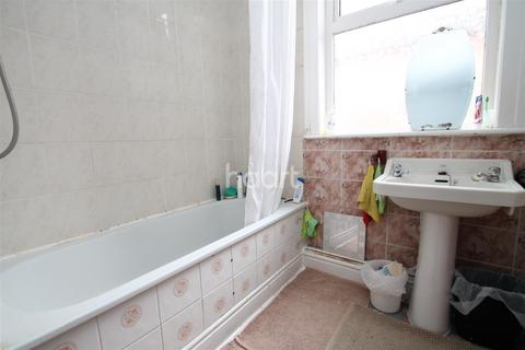 1 bedroom house share to rent - Birchfield Road
