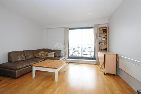 1 bedroom flat to rent - Devonport Street, E1