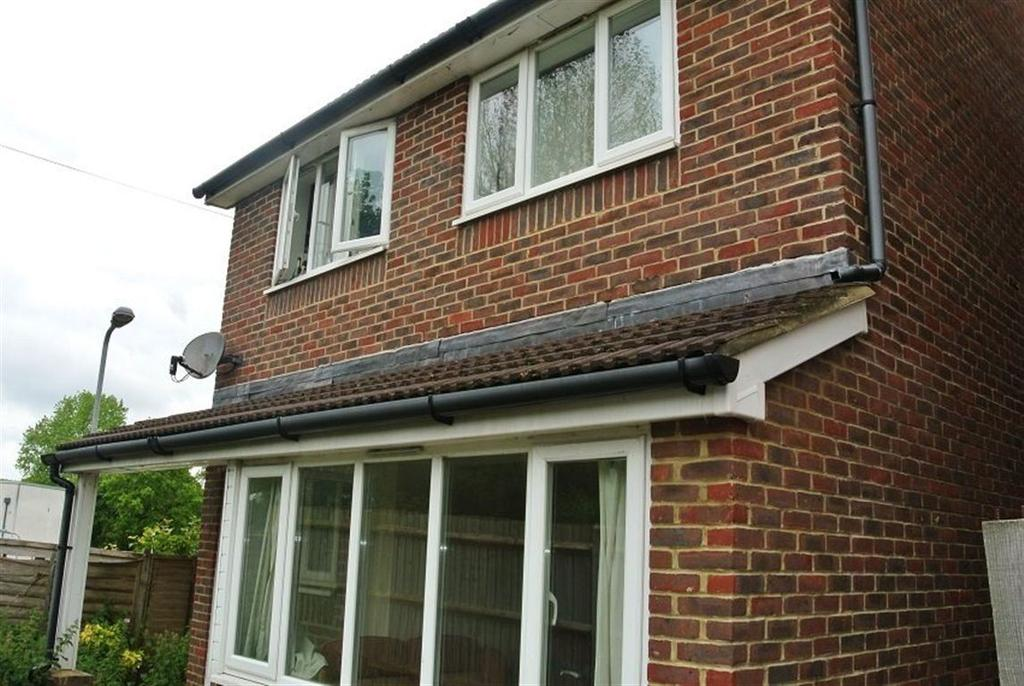 5 Bedrooms House for rent in Station Approach, Brighton