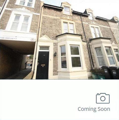 1 bedroom flat to rent - Jubilee Road, BS23