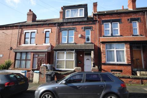 1 bedroom flat to rent - Baldovan Place, Leeds, West Yorkshire, LS8