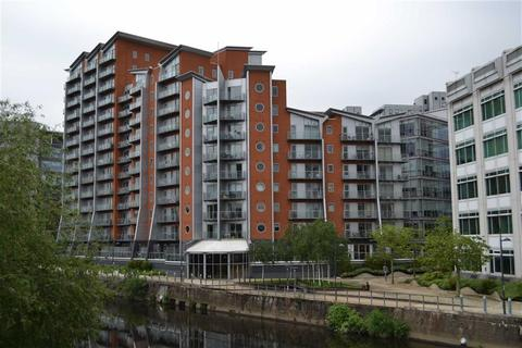 2 bedroom apartment to rent - 3 Whitehall Quay, Whitehall Road, Leeds, LS1