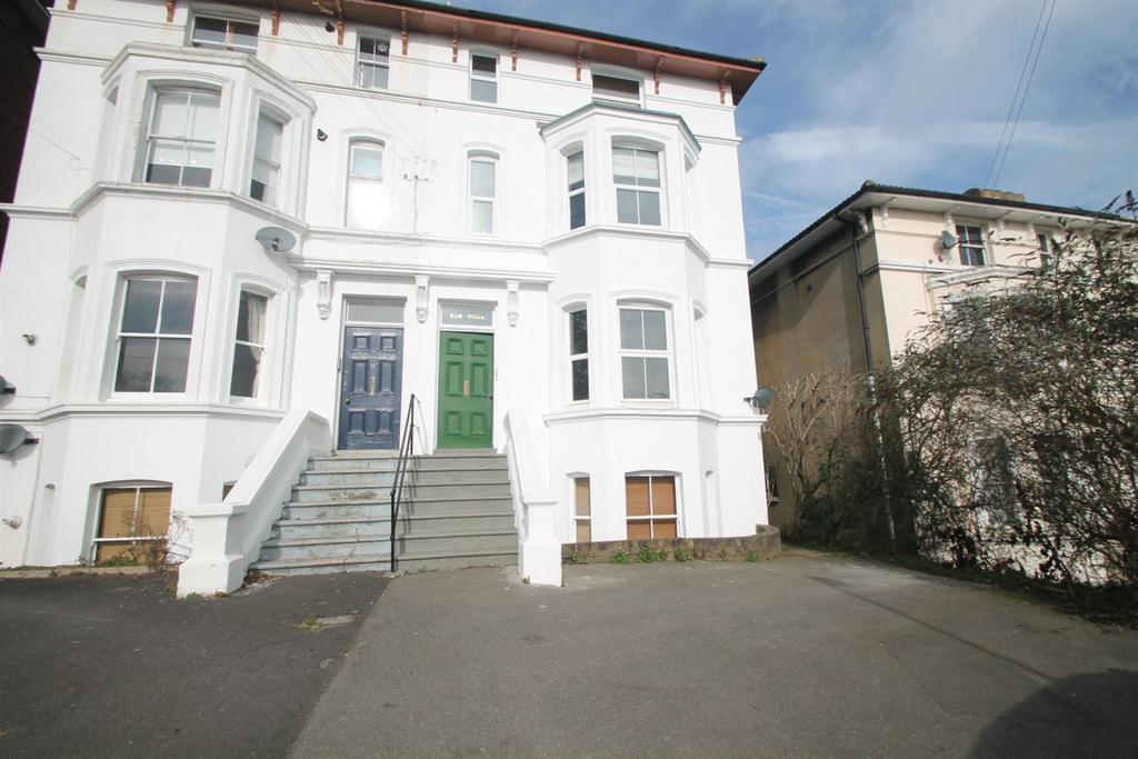 1 Bedroom Apartment Flat for sale in Buckland Hill, Maidstone