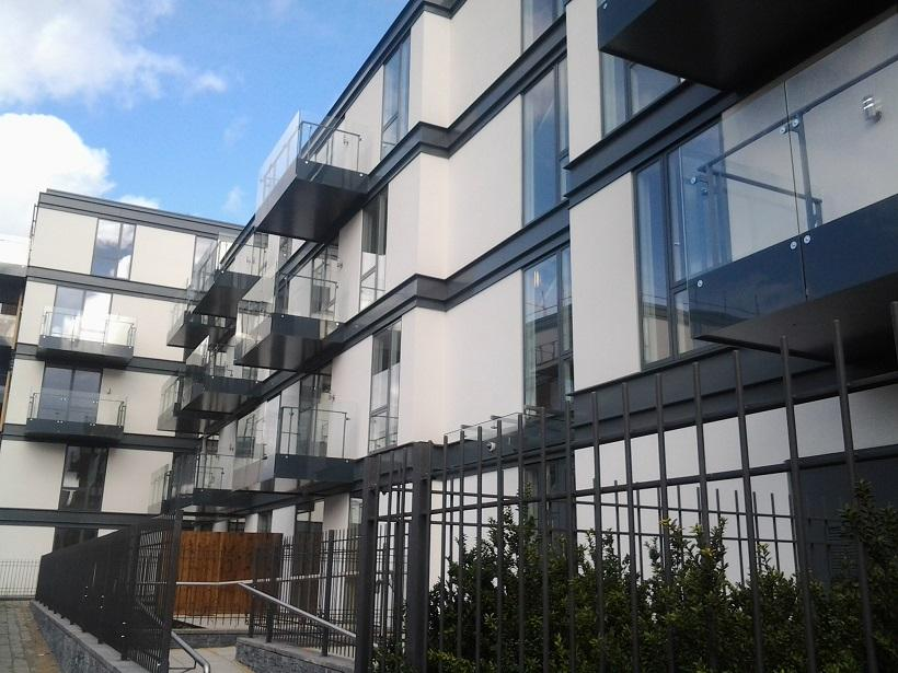 1 Bedroom Apartment Flat for sale in 7 jacks farm way, london E4