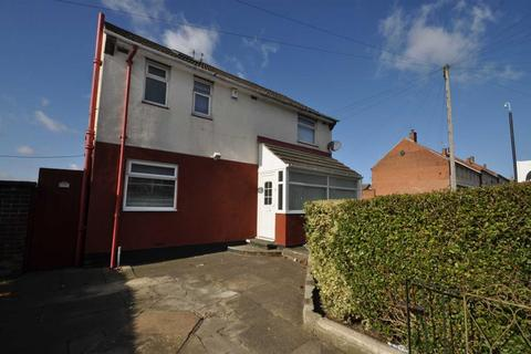 3 bedroom semi-detached house for sale - Galashiels Road, Grindon, Sunderland