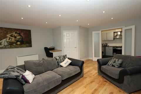 2 bedroom flat for sale - 41 La Charroterie Mills, La Charroterie, St Peter Port, TRP 85