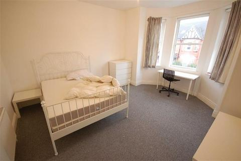 1 bedroom property to rent - Everett Road, Didsbury, Manchester, M20