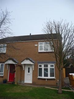 3 bedroom house to rent - Manor House Close, Selly Oak, Birmingham, B29