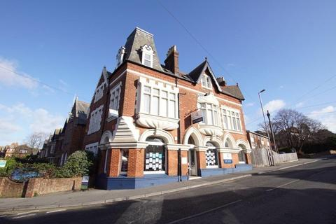 3 bedroom maisonette for sale - Station Road, Ashley Cross, Poole