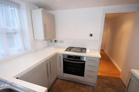 1 bedroom flat to rent - Algernon Road Lewisham SE13