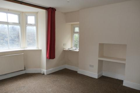 House share to rent - Woodlands View, Buxton SK17