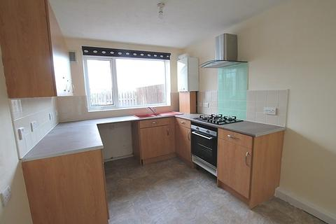 2 bedroom house to rent - Colwyn Close, HU7