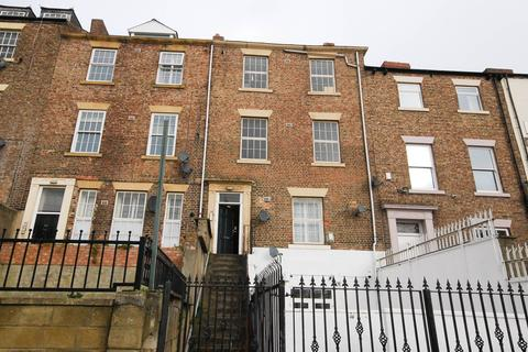 1 bedroom apartment to rent - Westgate Road, Newcastle Upon Tyne