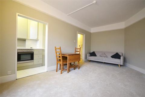 1 bedroom flat to rent - Abbey House, St John's Wood, London