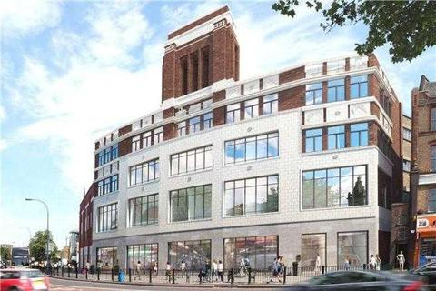 1 bedroom apartment to rent - The Tower Loft Apartments, Lewisham High Street, Lewisham