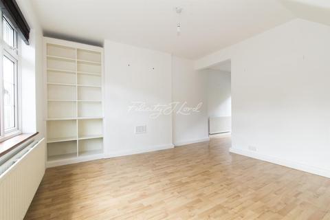 2 bedroom cottage to rent - Roan Street, SE10