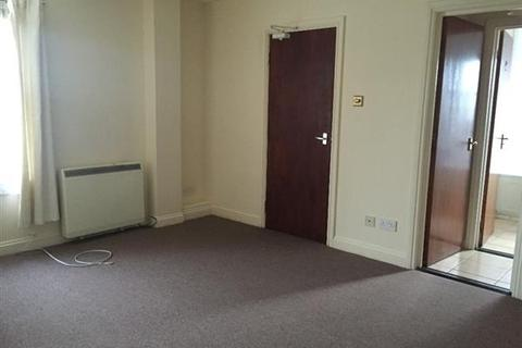 1 bedroom apartment to rent - Hertford Court, Eastham