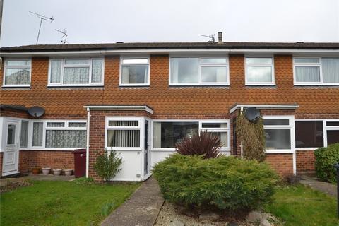2 bedroom terraced house for sale - Dunstall Close, Tilehurst, Reading, Berkshire, RG31