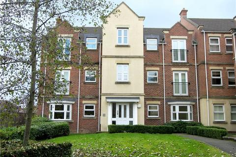 2 bedroom apartment to rent - Whitehall Croft, Wortley, Leeds, West Yorkshire