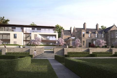 2 bedroom apartment for sale - 2 Bed Westerlea New Build, Ellersly Road, Edinburgh, Midlothian