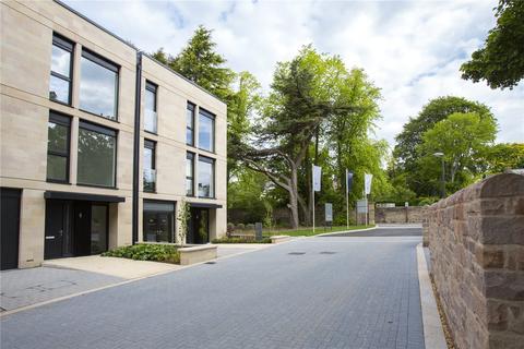 4 bedroom house for sale - 4 Bed Townhouse - Woodcroft, Pitsligo Road, Edinburgh, Midlothian
