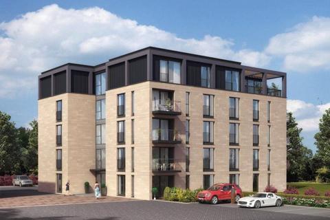 2 bedroom apartment for sale - 2 Bed Apartment - Woodcroft, Pitsligo Road, Edinburgh, Midlothian