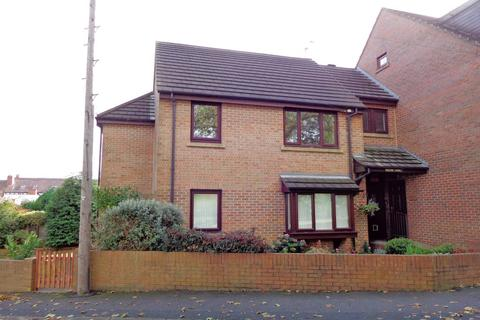 2 bedroom apartment to rent - Pasture Court, 26 Pasture Lane, Chapel Allerton, Leeds