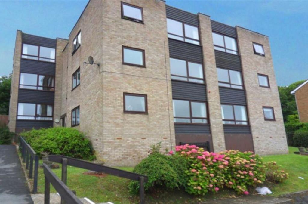 2 Bedrooms Apartment Flat for sale in Cowes, Isle of Wight