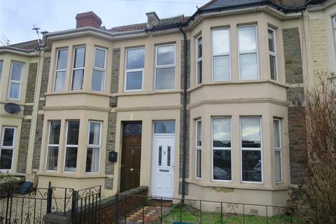 4 bedroom terraced house to rent - Lodge Causeway, Fishponds, Bristol, BS16