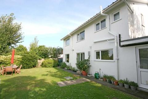 4 bedroom house for sale - Clos Du Petit Bois, Rue Cauchee, St. Martin's
