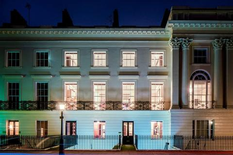 8 bedroom mews for sale - Cornwall Terrace, Regent's Park, London, NW1