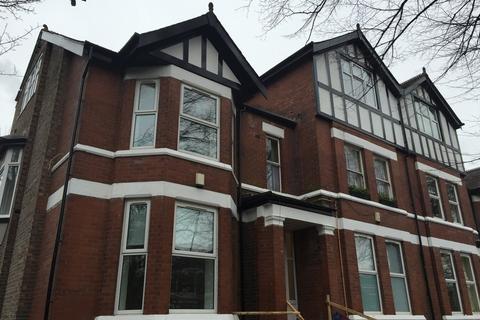 1 bedroom apartment to rent - Wilbraham Road, Chorlton