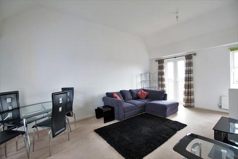 2 bedroom apartment to rent - Putnam Drive, Lincoln