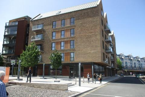 2 bedroom apartment to rent - Harbourside, Anchorage, BS1 4RN