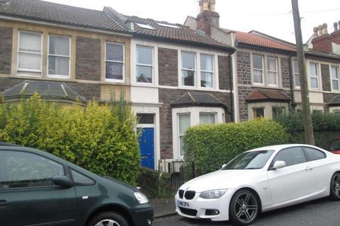 4 bedroom terraced house to rent - Bishop Road, Bishopston
