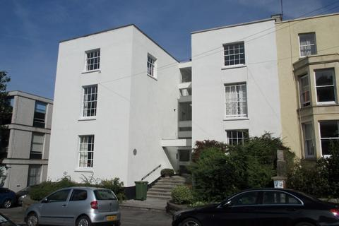2 bedroom apartment to rent - Clifton, Canynge Road BS8 3JX