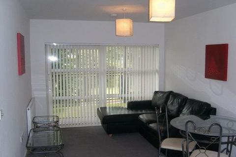 2 bedroom apartment for sale - Montmano Drive Didsbury, Manchester
