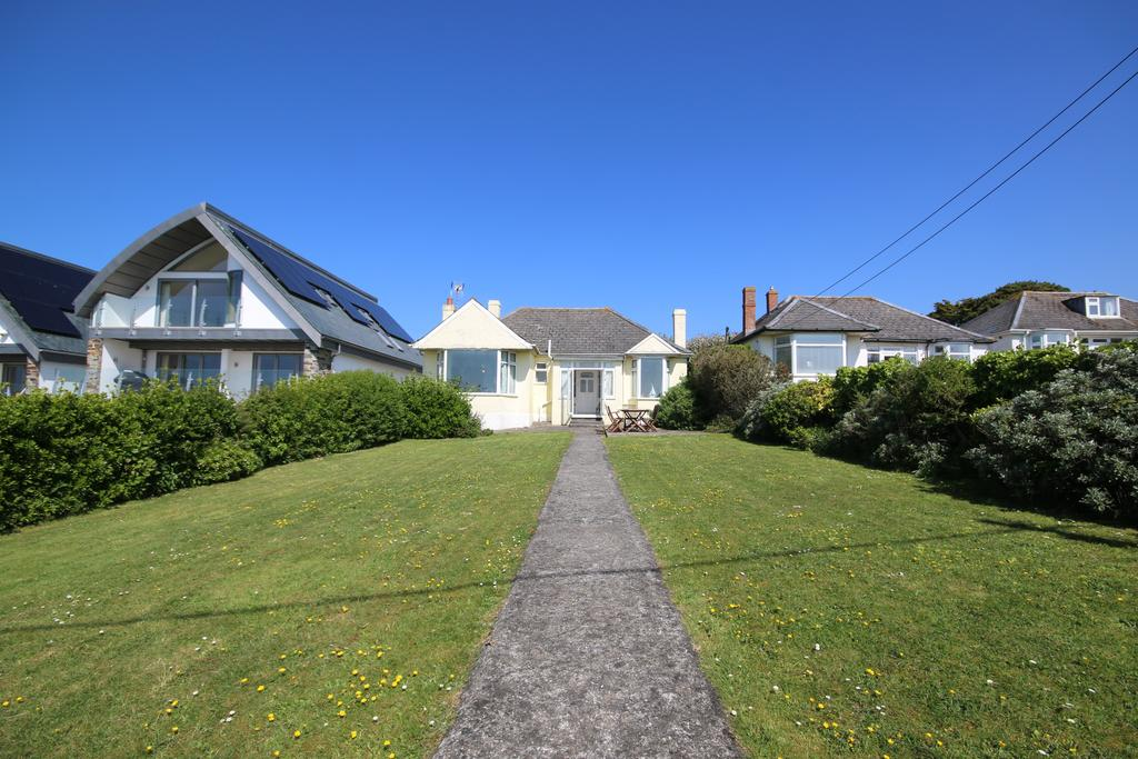 9 Bedrooms House for sale in Restor, Polzeath