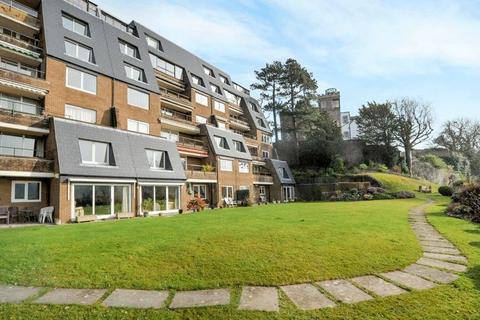 2 bedroom apartment for sale - Sea Walls Road, Sneyd Park